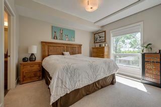 Photo 20: 302 10006 83 Avenue in Edmonton: Zone 15 Condo for sale : MLS®# E4251903