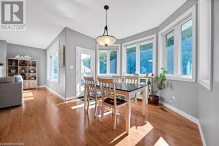Photo 11: 1 IRONWOOD Crescent in Brighton: House for sale : MLS®# 40149997