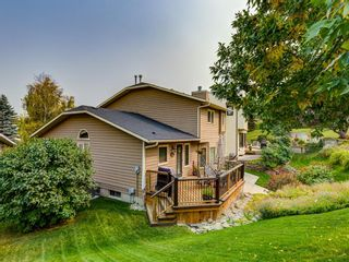 Photo 28: 23 SANDERLING Court NW in Calgary: Sandstone Valley Detached for sale : MLS®# A1035345