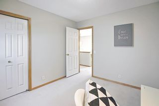 Photo 35: 208 Tuscany Hills Circle NW in Calgary: Tuscany Detached for sale : MLS®# A1127118