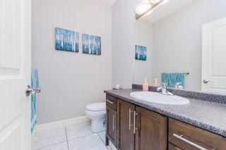 Photo 19: 310 Ravine Close: Devon House for sale : MLS®# E4263128