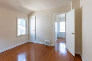 Photo 21:  in Edmonton: Zone 05 House for sale : MLS®# E4265236