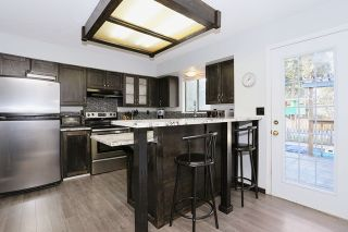 """Photo 7: 5807 170A Street in Surrey: Cloverdale BC House for sale in """"JERSEY HILLS"""" (Cloverdale)  : MLS®# R2036586"""