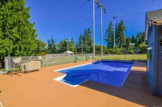 Photo 9: 770 Petersen Rd in : CR Campbell River South House for sale (Campbell River)  : MLS®# 864215