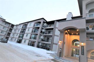 Photo 18: 331 13111 140 Avenue in Edmonton: Zone 27 Condo for sale : MLS®# E4228947