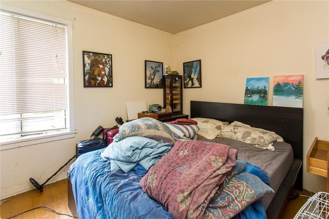 Photo 12: Photos: 3151 Glasgow St in Victoria: Vi Mayfair House for sale : MLS®# 844623