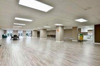 """Photo 16: 208 13277 108 Avenue in Surrey: Whalley Condo for sale in """"Pacifica"""" (North Surrey)  : MLS®# R2257862"""