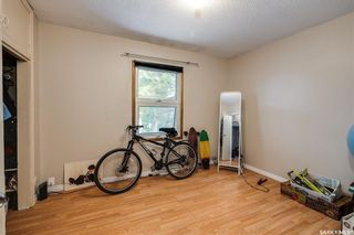 Photo 8: 1541 10th Avenue North in Saskatoon: North Park Residential for sale : MLS®# SK855590