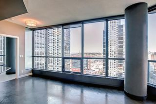 Photo 3: 1708 220 12 Avenue SE in Calgary: Beltline Apartment for sale : MLS®# A1153417