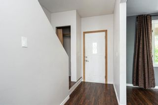 Photo 3: 637 Warsaw Avenue in Winnipeg: Crescentwood Residential for sale (1B)  : MLS®# 202119069