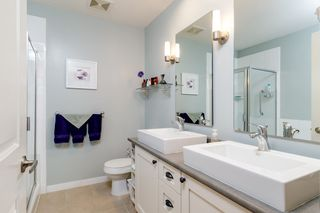 """Photo 20: 14 19452 FRASER Way in Pitt Meadows: South Meadows Townhouse for sale in """"SHORELINE"""" : MLS®# R2487652"""