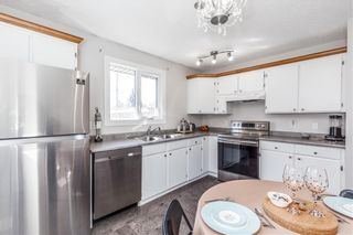 Photo 7: 4115 DOVERBROOK Road SE in Calgary: Dover Detached for sale : MLS®# C4295946