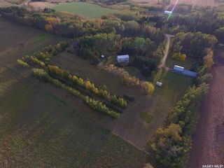 Photo 7: Mayview Acreage Rural Address in Shellbrook: Residential for sale (Shellbrook Rm No. 493)  : MLS®# SK871532