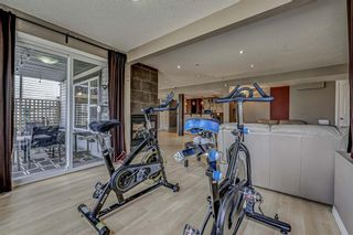 Photo 19: 66 Everhollow Rise SW in Calgary: Evergreen Detached for sale : MLS®# A1101731