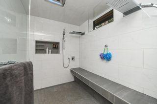 Photo 34: 846, 844 Foskett Rd in : CV Comox Peninsula House for sale (Comox Valley)  : MLS®# 878791