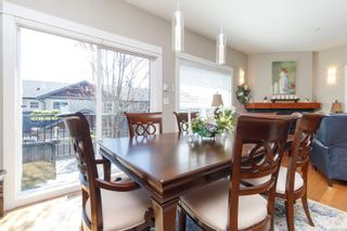 Photo 6: 30 2319 Chilco Rd in : VR Six Mile Row/Townhouse for sale (View Royal)  : MLS®# 872985