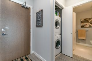 """Photo 17: 505 4310 HASTINGS Street in Burnaby: Willingdon Heights Condo for sale in """"UNION"""" (Burnaby North)  : MLS®# R2624738"""