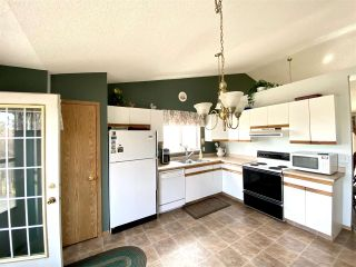 Photo 10: 21 DONALD Place: St. Albert House for sale : MLS®# E4235962