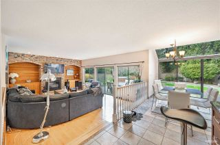 Photo 12: 1899 133B Street in Surrey: Crescent Bch Ocean Pk. House for sale (South Surrey White Rock)  : MLS®# R2558725