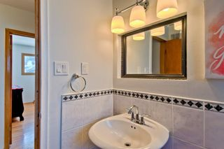 Photo 22: 105 Langton Drive SW in Calgary: North Glenmore Park Detached for sale : MLS®# A1066568
