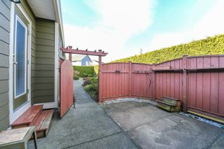 Photo 40: 2326 Suffolk Cres in : CV Crown Isle House for sale (Comox Valley)  : MLS®# 865718