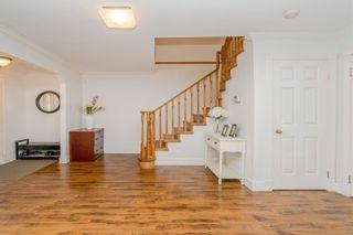 "Photo 25: 13723 18 Avenue in Surrey: Sunnyside Park Surrey House for sale in ""Ocean Park/ West Sunnyside"" (South Surrey White Rock)  : MLS®# R2598727"