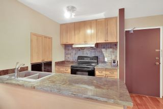 Photo 2: 903 950 DRAKE Street in Vancouver: Downtown VW Condo for sale (Vancouver West)  : MLS®# R2625681