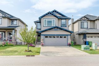 Photo 2: 17 Royal Birch Landing NW in Calgary: Royal Oak Residential for sale : MLS®# A1060735