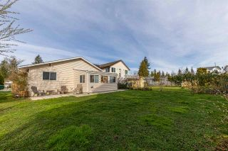 Photo 26: 11940 238B Street in Maple Ridge: Cottonwood MR House for sale : MLS®# R2553763