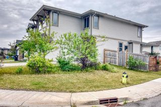 Photo 2: 3 Walden Court in Calgary: Walden Detached for sale : MLS®# A1145005