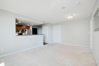 Photo 24: 1503 125 MILROSS AVENUE in Vancouver: Downtown VE Condo for sale (Vancouver East)  : MLS®# R2616150