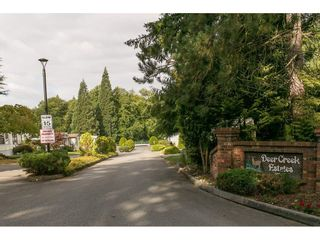 Photo 2: 93 2315 198 STREET in Langley: Brookswood Langley Manufactured Home for sale : MLS®# R2102906