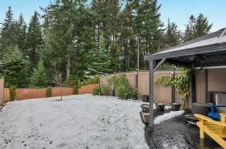 Photo 32: 2 1340 Creekside Way in : CR Willow Point Half Duplex for sale (Campbell River)  : MLS®# 863819