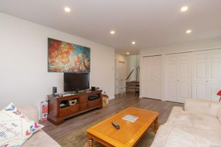 Photo 38: 5059 Wesley Rd in Saanich: SE Cordova Bay House for sale (Saanich East)  : MLS®# 878659