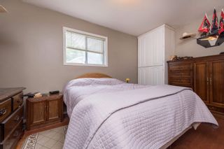 Photo 16: 42730 YARROW CENTRAL Road: Yarrow House for sale : MLS®# R2625520