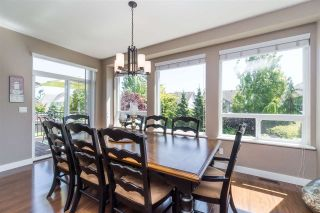 Photo 10: 2150 ZINFANDEL DRIVE in Abbotsford: Aberdeen House for sale : MLS®# R2458017