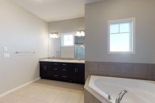 Photo 21: 19625 26A Avenue in Edmonton: Zone 57 House for sale : MLS®# E4264895