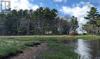 Photo 8: Lot 11 RAFUSE POINT Road in Pleasantville: Vacant Land for sale : MLS®# 202122075