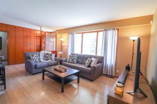 Photo 6: 38 Cameo Crescent in Winnipeg: Residential for sale (3F)  : MLS®# 202109019