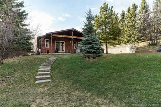 Main Photo: 40331 RANGE ROAD 30: Rural Lacombe County Agriculture for sale : MLS®# A1094203