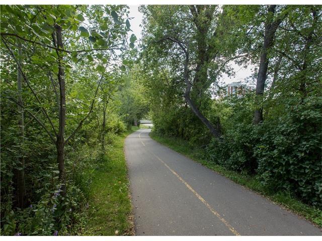 Photo 23: Photos:  in Calgary: Condo for sale : MLS®# C4076180