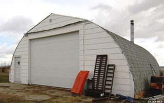 Photo 13: Weikle Acreage RM of Buffalo in Buffalo: Residential for sale (Buffalo Rm No. 409)  : MLS®# SK813499