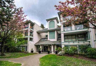 "Photo 1: 202B 7025 STRIDE Avenue in Burnaby: Edmonds BE Condo for sale in ""SOMERSET HILL"" (Burnaby East)  : MLS®# R2056224"