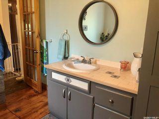 Photo 17: 701 Pine Drive in Tobin Lake: Residential for sale : MLS®# SK859324
