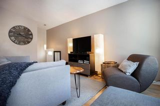 Photo 3: 73 Meadow Lake Drive in Winnipeg: Lakeside Meadows Residential for sale (3K)  : MLS®# 202003497