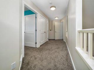 Photo 21: For Sale: 66 Canyon Close W, Lethbridge, T1K 6W5 - A1149101