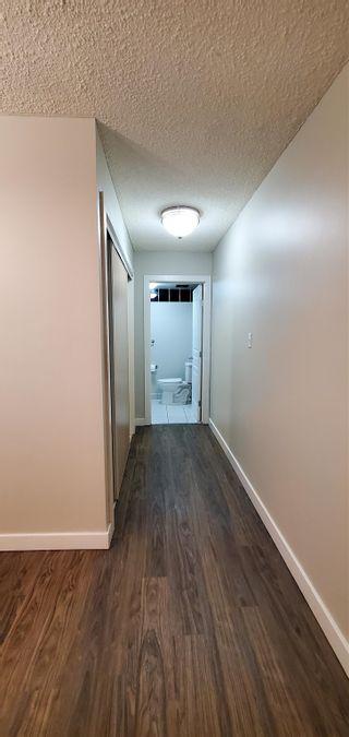 Photo 18: 14739 51 Avenue in Edmonton: Zone 14 Townhouse for sale : MLS®# E4250941