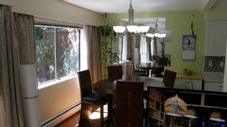 "Photo 7: 58 9382 122 Street in Surrey: Queen Mary Park Surrey Townhouse for sale in ""BONNYDOONE VILLAGE"" : MLS®# R2599748"
