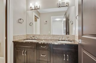 Photo 32: 40 ROCKCLIFF Grove NW in Calgary: Rocky Ridge Detached for sale : MLS®# A1084479