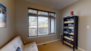 Photo 17: 2507 Watling Way in : Sk Sunriver House for sale (Sooke)  : MLS®# 870048